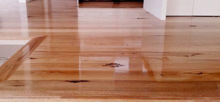 cropped-parquetry-floor-by-eleganttimberfloors2.jpg