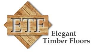 Elegant Timber Floor Logo 1