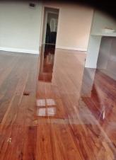 Elegant Timber Floor project 04