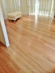 Elegant Timber Floor project 08