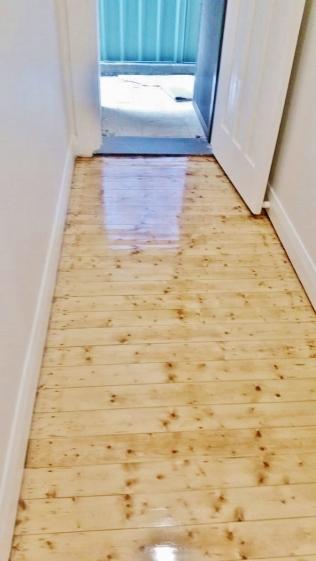 Elegant Timber Floors #Sydney #NSW